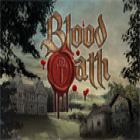 Jogo Blood Oath