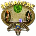 Jogo Bonampak