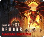 Jogo Book of Demons: Casual Edition