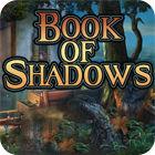 Jogo Book Of Shadows