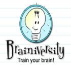 Jogo Brainiversity