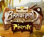 Jogo Braveland Pirate
