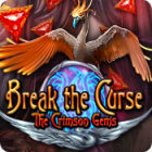Jogo Break the Curse: The Crimson Gems