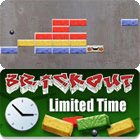 Jogo Brickout