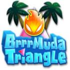 Jogo Brrrmuda Triangle