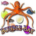 Jogo Bubble Bay