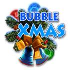 Jogo Bubble Xmas