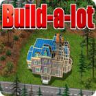 Jogo Build-a-lot