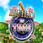 Jogo Build in Time