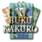 Jogo Buku Kakuro
