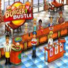Jogo Burger Bustle