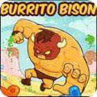 Jogo Burrito Bison