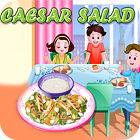 Jogo Caesar Salad
