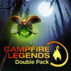 Jogo Campfire Legends Double Pack