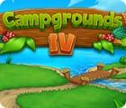 Jogo Campgrounds IV