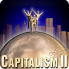 Jogo Capitalism II