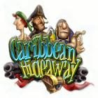 Jogo Caribbean Hideaway