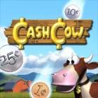 Jogo Cash Cow