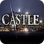 Jogo Castle: Nunca Julgue um Livro pela Capa