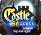 Jogo Castle Secrets: Between Day and Night