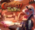 Jogo Cavemen Tales