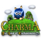 Jogo Charma: The Land of Enchantment