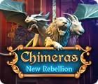 Jogo Chimeras: New Rebellion