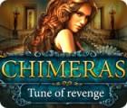 Jogo Chimeras: A Melodia da Vingança