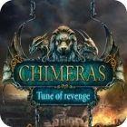 Jogo Chimeras: Tune of Revenge Collector's Edition