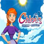 Jogo Chloe's Dream Resort