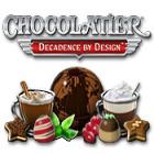 Jogo Chocolatier: Decadence by Design