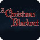 Jogo Christmas Blackout