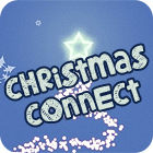 Jogo Christmas Connects