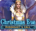 Jogo Christmas Eve: Midnight's Call