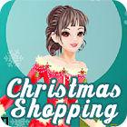 Jogo Christmas Shopping