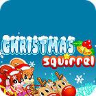Jogo Christmas Squirrel