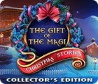 Jogo Christmas Stories: The Gift of the Magi Collector's Edition