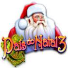 Jogo País do Natal 3