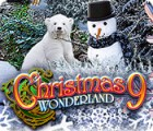 Jogo Christmas Wonderland 9