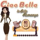 Jogo Ciao Bella