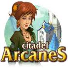 Jogo Citadel Arcanes