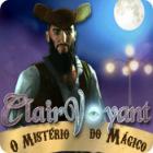 Jogo Clairvoyant: O Mistério do Mágico