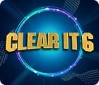 Jogo ClearIt 6