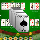 Jogo Classic Pai Gow Poker