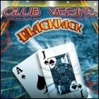 Jogo Club Vegas Blackjack