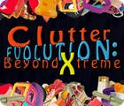 Jogo Clutter Evolution: Beyond Xtreme