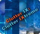 Jogo Clutter IX: Clutter Ixtreme