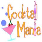 Jogo Cocktail Mania