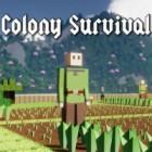 Jogo Colony Survival