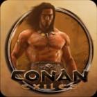 Jogo Conan Exiles